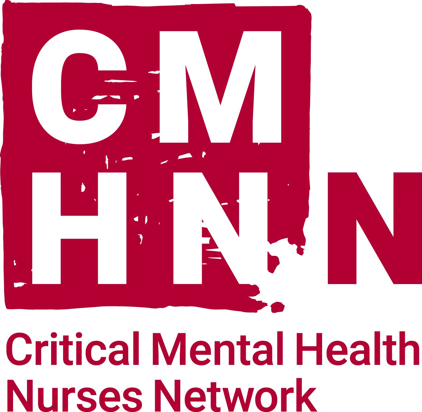 Critical Mental Health Nurses' Network